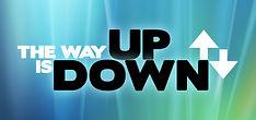 WayUpIsDown-1024x482.jpg