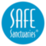 safesanctuaries_bluebuttonprint.png