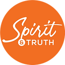 Spirit+and+Truth+CIRCLE+LOGO (1).png