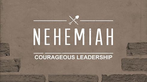 nehemiah 16 9 title.jpg