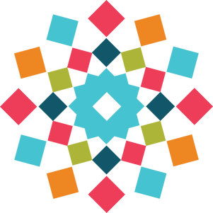 mosaic_logo_alternative (1).png