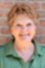 Staff - Carol (2).jpeg