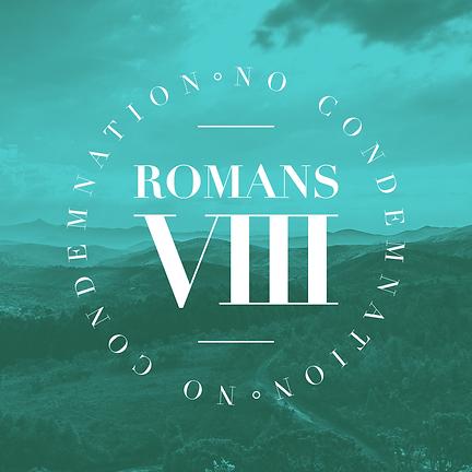 Romans-8_Social-Media-Image.png