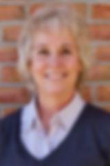 Staff - Kathi (2).jpeg