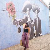 street art in oaxaca retreats.jpg