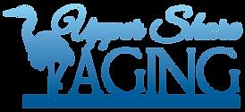 Upper-Shore-Aging-logo-sm.png