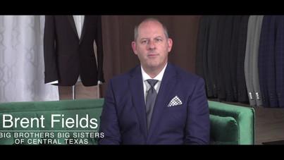 Austin Business Journal: CEO Awards Q&A Video 4