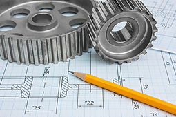 ITIS meccanica, meccatronica ed energia