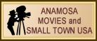 Anamosa Movies