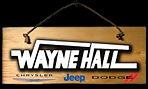 Wayne Hall-yes it is.jpg