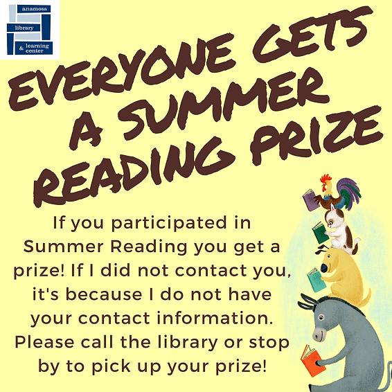 everyone gets a summer reading prize.png