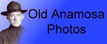 Old Anamosa Photos