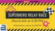 Relay race- wallpaper.png