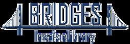 bridges logo transp.png
