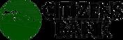 Citizens Bank Logo Transparent 2015.png