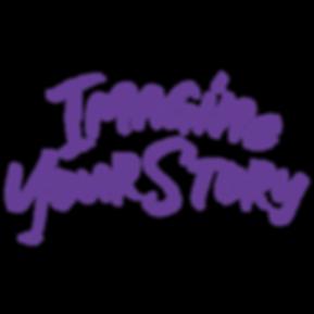 TN-Logo.png