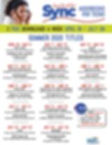 poster-2020-dates-8.5x11.jpg