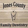 Jones County Family Dentistry (pic).jfif