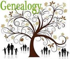 Power Genealogy
