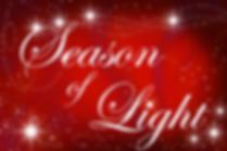 Season-of-Light.png