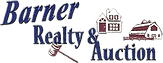 Barner Realty & Auction.png