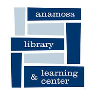 Anamosa Library & Learning Center