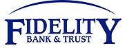 Fidelity Bank & Trust.jpg
