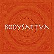 bodysattva_logo_ry.jpg