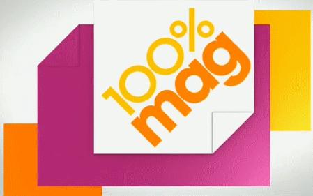 100% M6