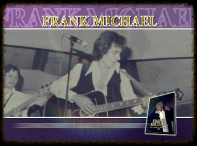 FRANCK MICHAEL