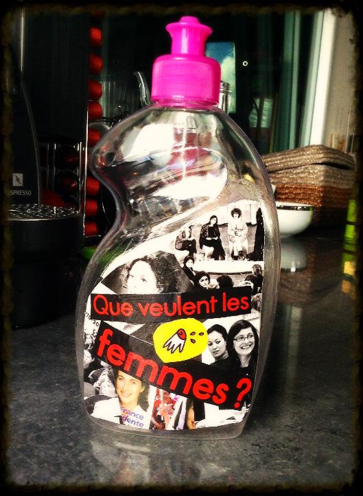 LiquideVaisselle1_edited.JPG