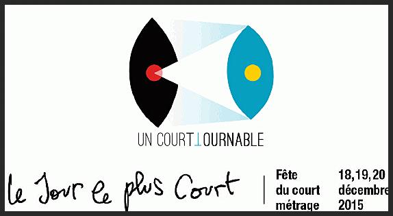 Un Court Tournable