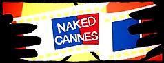 naked cannes_edited.JPEG 2013-8-10-13_20