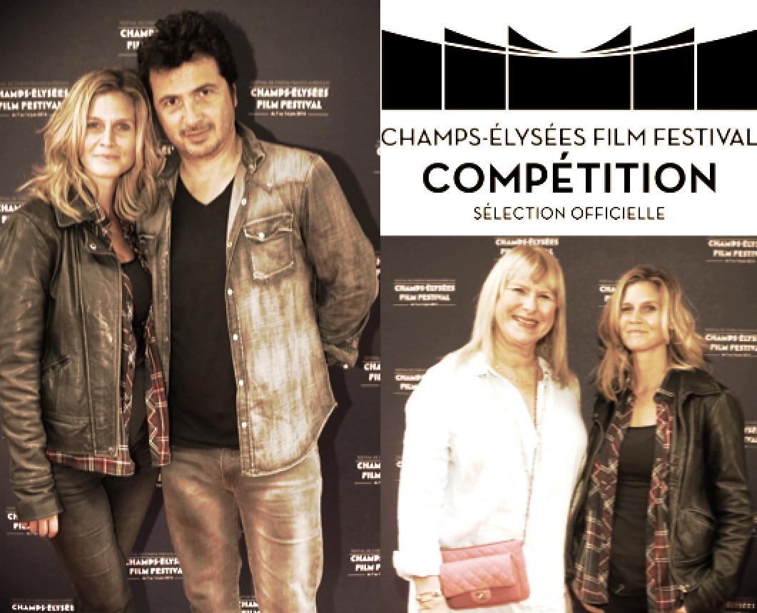 ChampsElyséesFilmFestival2016
