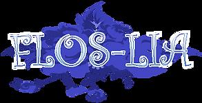 P-logo3.png