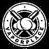 Logo Vaporplace 150x150.png