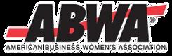 abwa-logo_edited.png