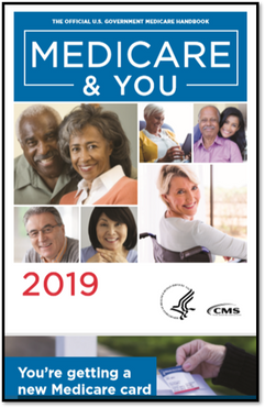 Medicare and You