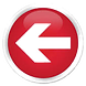 back-arrow-icon-red-button-drawing__k112