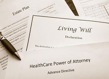219393-623x450-Legal-documents.jpg