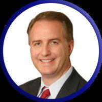 Michael Holt, President