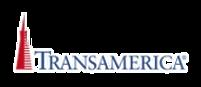 transamerica2_edited.png