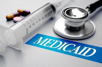 medicaid-education-health.jpg