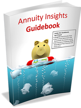 annuity insights.png