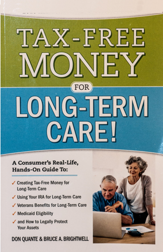 Money for Long-Term Care
