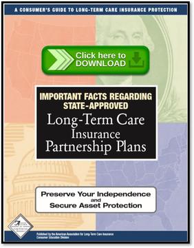 Partnership LTC