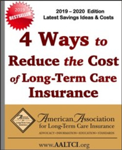 4 Ways to Reduce Costs