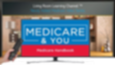 New Medicare Videos.png