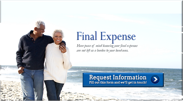 Final Expense.png