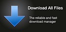 file downloads.png
